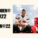 Madden NFL 22 Download
